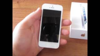 Развод на олх с покупкой  iphone 5