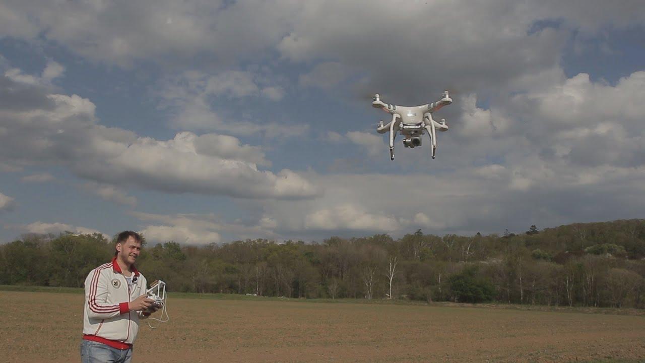 Квадрокоптера dji phantom 3 купить очки гуглес к вош в кисловодск