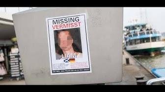 Junggesellenabschied in Hamburg: Das Schicksal des vermissten Schotten Liam Colgan scheint geklärt