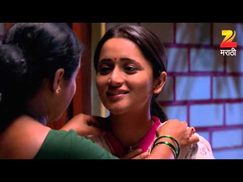 Ratris Khel Chale - Episode 64 - May 05, 2016 - Best Scene