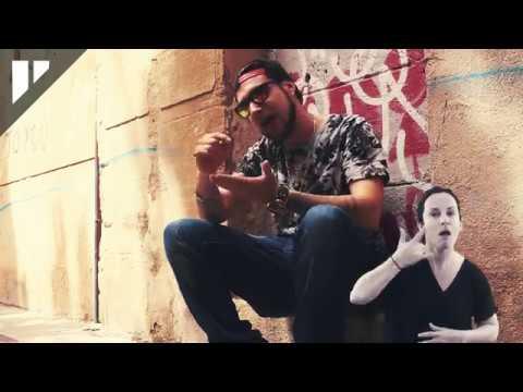 El Consell de Mallorca organitza tallers de rap en català