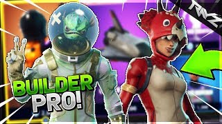NEW LEGENDARY TRICERA OPS & LEVIATHAN SKINS LEAKED! TILTED TOWERS SKINS! - Fortnite: Battle Royale