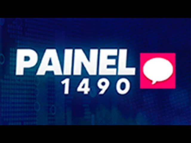 Painel 1490 | 15/10/2021