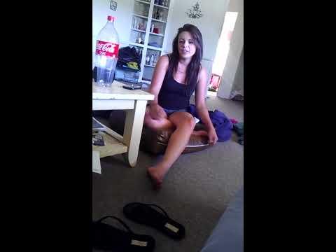 My Amateur TV - Hot Homemade Porn Videos, Free Amateur Teen Sex.