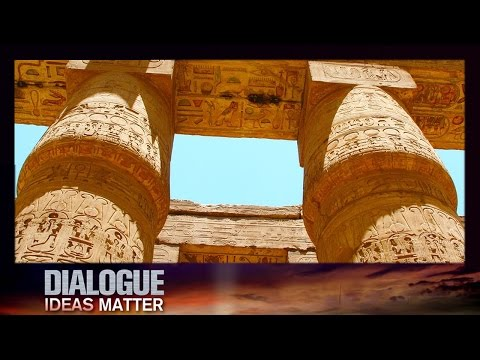 Dialogue— Clash of Civilizations Revisited 08/14/2016 | CCTV