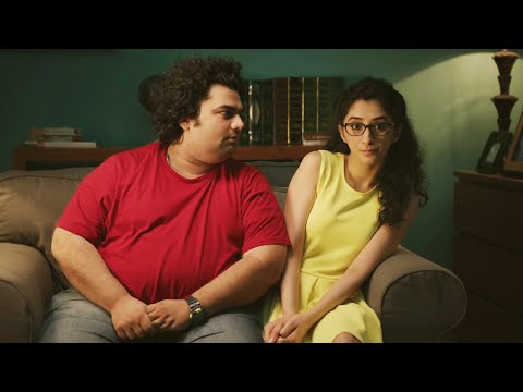 Thumbnail: 7 Most Funny Indian TV ads of this decade - Part 7 (7BLAB)