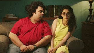 7 Most Funny Indian TV ads of this decade - Part 7 (7BLAB)