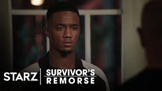 Survivor's Remorse | Season 4, Episode 2 Preview | STARZ