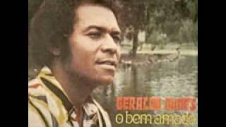 O Bem Amado-Geraldo Nunes