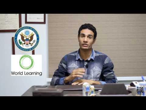 منحه كامله لدراسة ترم كامل بالولايات المتحده الامريكيه Global Ugrad (Fully Funded Scholarship)