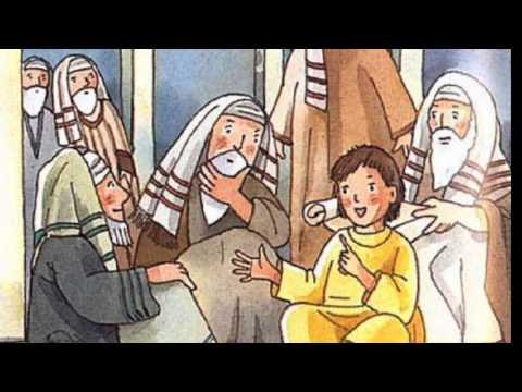 La Sagrada Familia Grupo Compasión