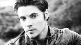 God Made You Beautiful- Josh Henderson Lyrics