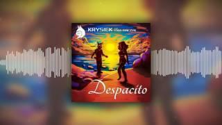 Krysiek feat. Ewa Bińczyk - Despacito (remake cover) [orig. Luis Fonsi, Daddy Yankee]