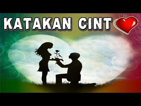 Katakan Cinta _ Lirik | SUMPIT Reggae Indonesia