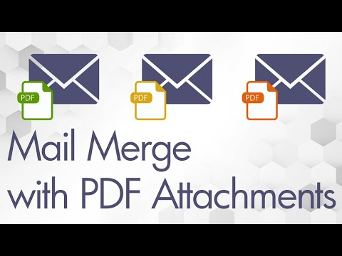 how-to-mail-merge-with-pdf-attachment-in-word