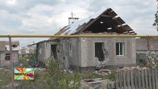 ✔ Политолог: Если бы украинские власти хотели взять под контроль «Правый сектор», они бы это сделали