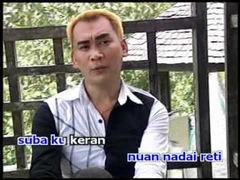 Gary Bon Juan - Enda Nunduk Ke Nuan