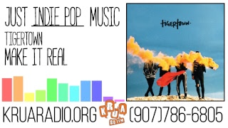 Just Indie Pop Music