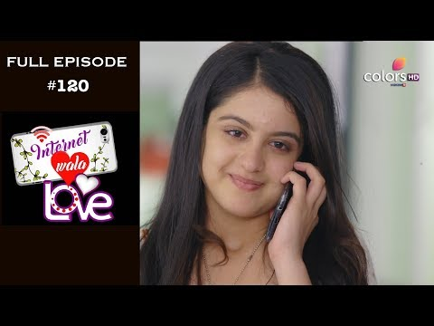 Internet Wala Love - 8th February 2019 - इंटरनेट वाला लव  - Full Episode
