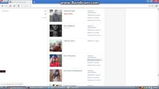 Накрутка подписчиков Вконтакте. Как набрать много подписчиков Вконтакте бесплатно?