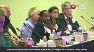 สหรัฐฯอนุมัติขายไวอากร้าผู้หญิง : NewsConnect Channel