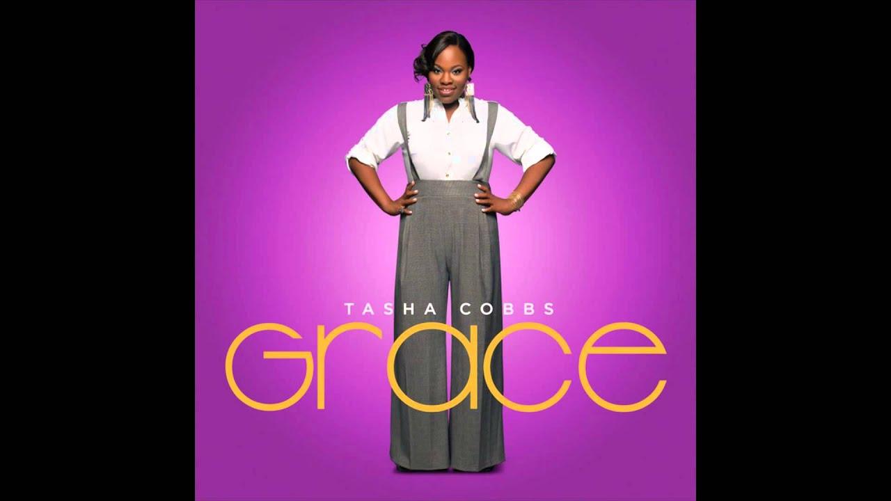 Tasha Cobbs - F... Www.youtube.com Music Gospel