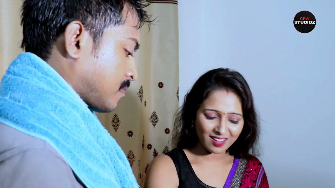 Download गाँव वाले देवर जी |  Devar Ji Gaon Wale | New Hindi Short Film | New Hindi Short Film | Trust Epi 23