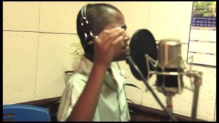 Nai Nabhannu La 3 || Songs Recording Clips || Without Track