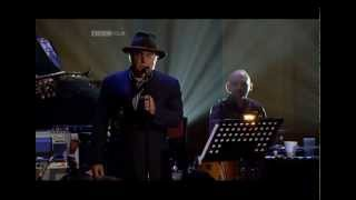 Van Morrison Precious Time HD BBC Four Sessions