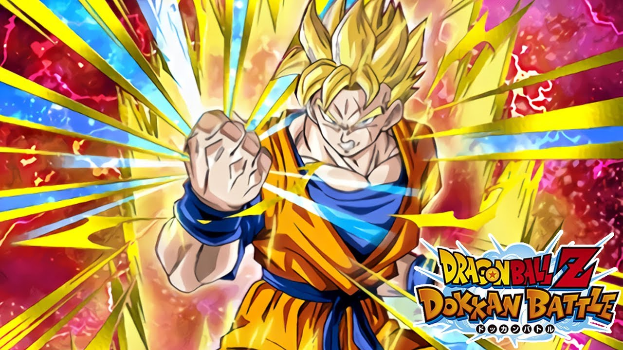 dokkan battle how to get better units