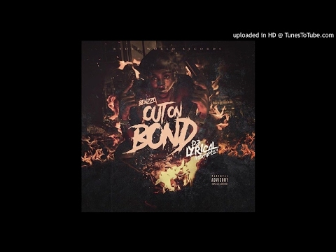 Benzzo - Let Me Spit (Out On Bond 2017)