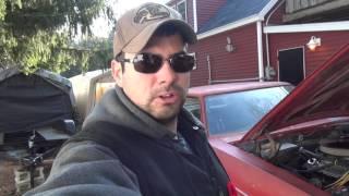 69 Ford Galaxie Fall 2015.