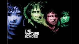 Watch Rapture Infatuation video