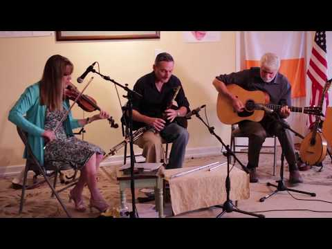 The Nashville Irish Trio, Video 2