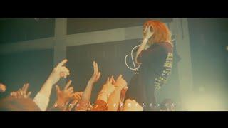 【LIVE】東京初期衝動 - Because あいらぶゆー (BAYCAMP20202)