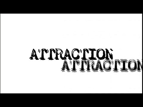 Attraction  Bande Annonce