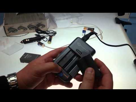 2-power-universal-camera-battery-charger