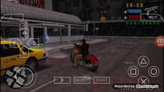 Что даёт 100% прохождение игры GTA Liberty City Stories? Гайды и советы