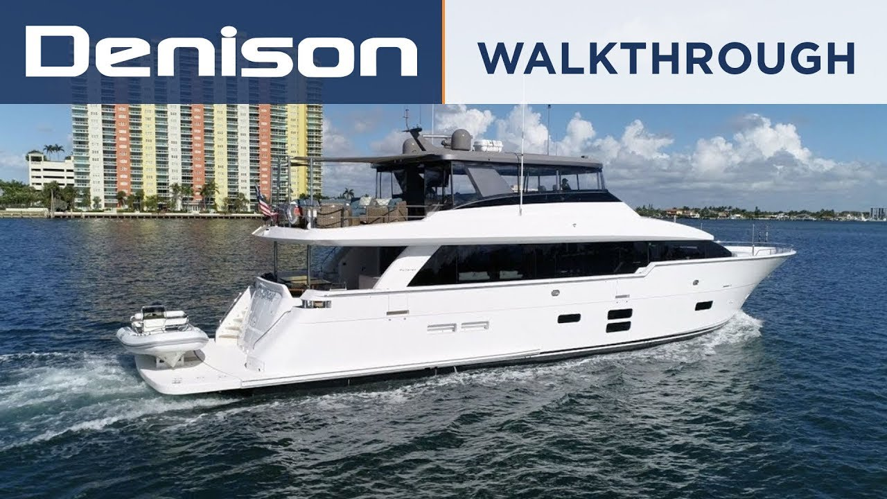explore hatteras boats for sale view this 2018 hatteras m90 panacera for sale at south jersey yacht sales located in palm beach fl  [ 1280 x 720 Pixel ]