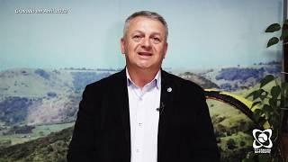 Sargento Laudo comenta projeto que altera Regime de Previdência dos servidores municipais