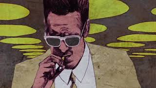 parov stelar jimmys gang official video