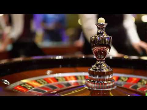 Roulette Grand Casino Bucarest - Roumanie