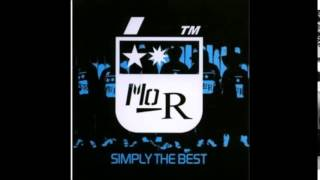 MOR - Simply The Best - 06 Jeden Tag