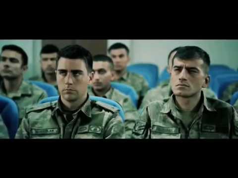 Selda Bağcan - Ayrılık Şarkısı