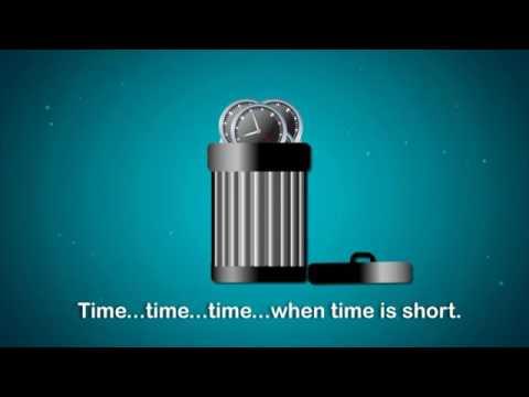 Mutual Fund Publishing Video By BrandedLogoDesigns