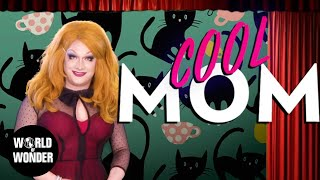 Cats: COOL MOM with Jinkx Monsoon S2 E20