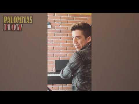 COMPONIENDO NUESTRA NUEVA CANCIÓN!! | Palomitas Flow Vlogs