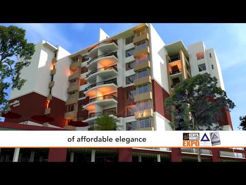 MALIBU COURT 26TH BLUE TRIANGLE HOMES EXPO||#affordableliving