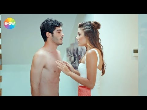 Beautiful Couple || Romantic Love Song 2016