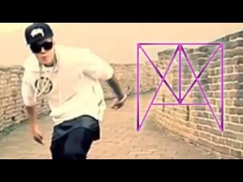 Justin Bieber - All That Matters - OFFICIAL VIDEO LEAKED